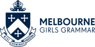 Melbourne Girls Grammar
